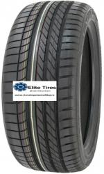 Goodyear Eagle F1 Asymmetric 245/40 R19 98Y