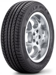Goodyear Eagle NCT5 195/55 R16 87H
