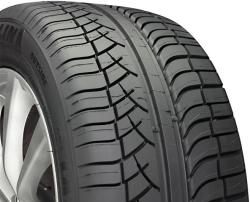 Michelin Latitude Diamaris 285/45 R19 107V