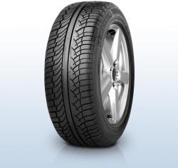 Michelin Latitude Diamaris 255/50 R19 103V