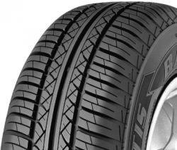 Barum Brillantis 165/80 R14 85T
