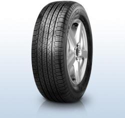 Michelin Latitude TOUR HP GRNX XL 255/60 R18 112V