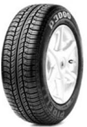 Pirelli P3000 Energy 165/65 R14 79T