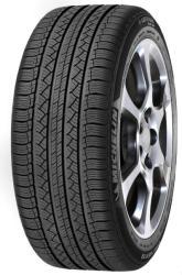 Michelin Latitude TOUR HP 245/70 R16 107H