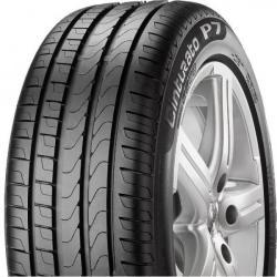 Pirelli Cinturato P7 215/45 R16 86H