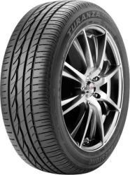 Bridgestone Turanza ER300 205/55 R16 94V
