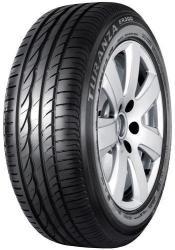 Bridgestone Turanza ER300 Ecopia 215/55 R16 93V