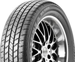 Bridgestone Potenza RE080 185/60 R15 84H