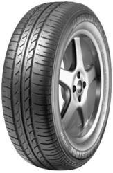 Bridgestone B250 155/65 R14 75T