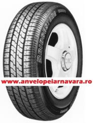 Bridgestone B391 185/70 R14 88H