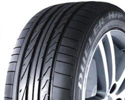 Bridgestone Dueler H/P Sport 235/60 R18 103V
