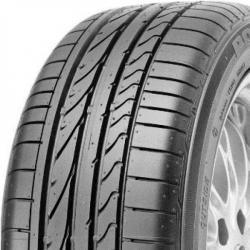 Bridgestone Potenza RE050A 255/40 R17 94Y