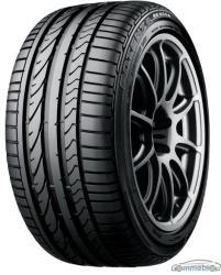 Bridgestone Potenza RE050A 255/40 R18 99Y