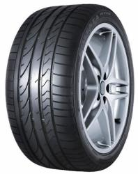 Bridgestone Potenza RE050A 205/45 R17 88V
