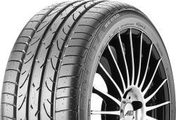 Bridgestone Potenza RE050 215/45 R17 91W