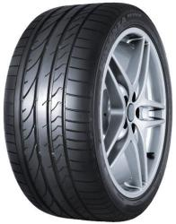 Bridgestone Potenza RE050A 235/45 R18 98Y