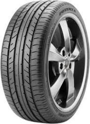 Bridgestone Potenza RE040 XL 255/45 R18 103Y