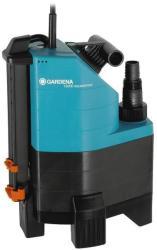GARDENA Comfort 13000 Aquasensor 1799-29