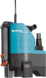 GARDENA 8500 Aquasensor 1797-29