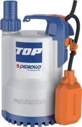 Pedrollo TOP 3