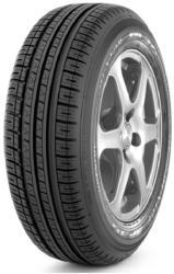 Dunlop SP 30 175/65 R15 84T