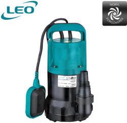 Leo XKS-500P