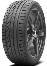 Dunlop SP Sport 1 215/40 R18 89W