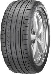 Dunlop SP SPORT MAXX GT 285/35 R18 97W