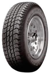 Goodyear Wrangler HP 255/55 R18 109H