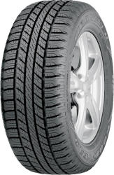 Goodyear Wrangler HP All Weather 215/65 R16 98H