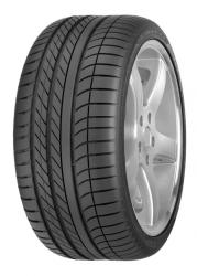 Goodyear Eagle F1 Asymmetric 275/30 R19 96Y