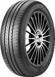 Goodyear Eagle NCT5 225/50 R17 94W