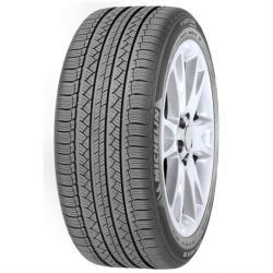 Michelin Latitude TOUR HP 255/55 R18 105H