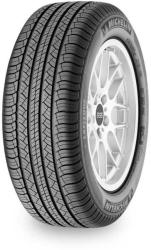 Michelin Latitude TOUR HP 225/55 R17 101H