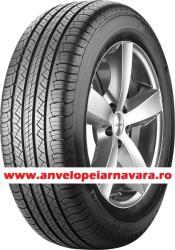 Michelin Latitude TOUR HP 255/65 R16 109H