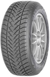 Goodyear UltraGrip 255/55 R19 111H