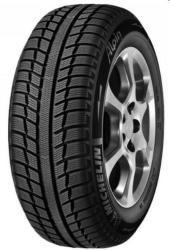 Michelin Alpin A3 GRNX 165/65 R14 79T