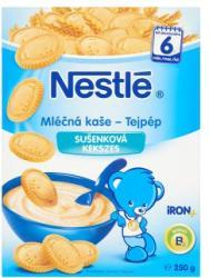 Nestlé Tejpép (6hó+) 250g Kekszes (t)