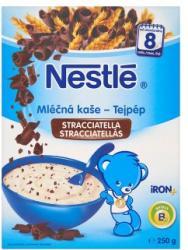 Nestlé Tejpép (8hó+) 250g Stracciatellás