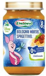 Univer (8hó+) 163g Bolognai spagetti
