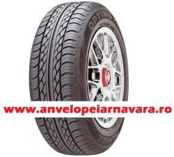 Hankook Optimo K406 195/55 R15 85V