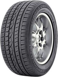 Continental ContiCrossContact UHP 255/45 R20 105W