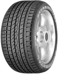 Continental ContiCrossContact UHP 235/65 R17 108V