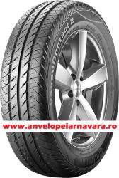 Continental VancoContact 2 195/65 R15 95T