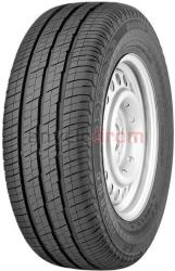 Continental Vanco 2 205/70 R15 106/104R