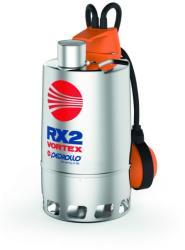 Pedrollo RXm 5/40 Vortex