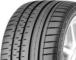 Continental ContiSportContact 2 225/50 R17 98W