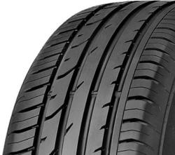 Continental ContiPremiumContact 2 245/55 R17 102W