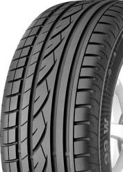 Continental ContiPremiumContact 185/55 R15 82T