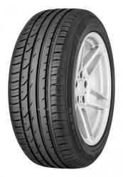 Continental ContiPremiumContact 2 205/60 R16 96V